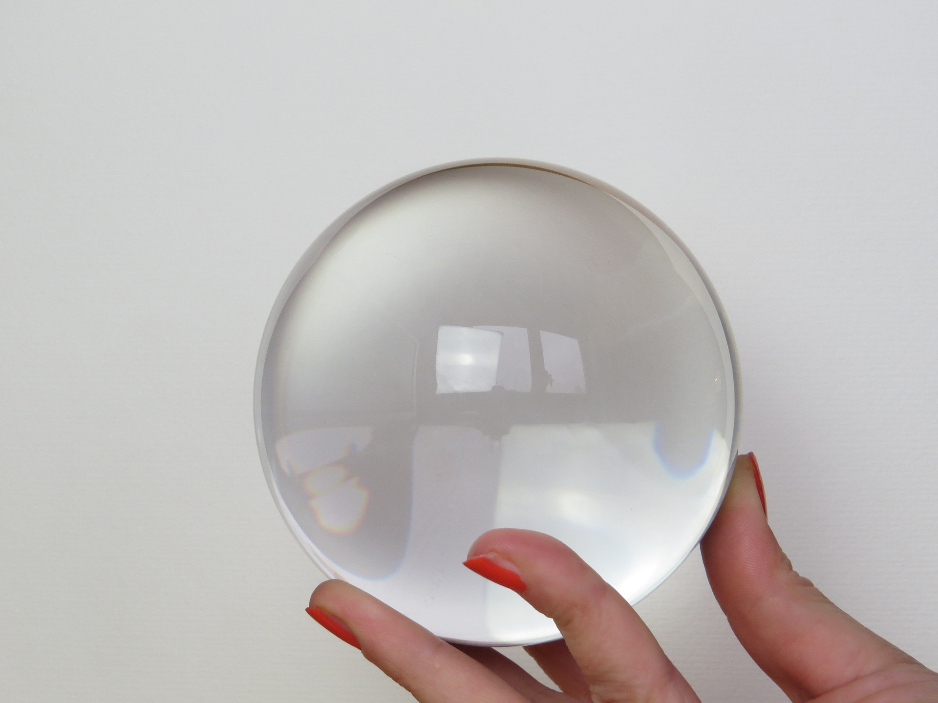 glass ball 684902 1920